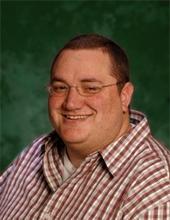Brian Kucharski