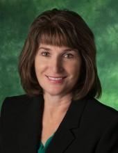 Kathy Burmeister