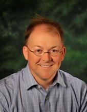 Michael Clements